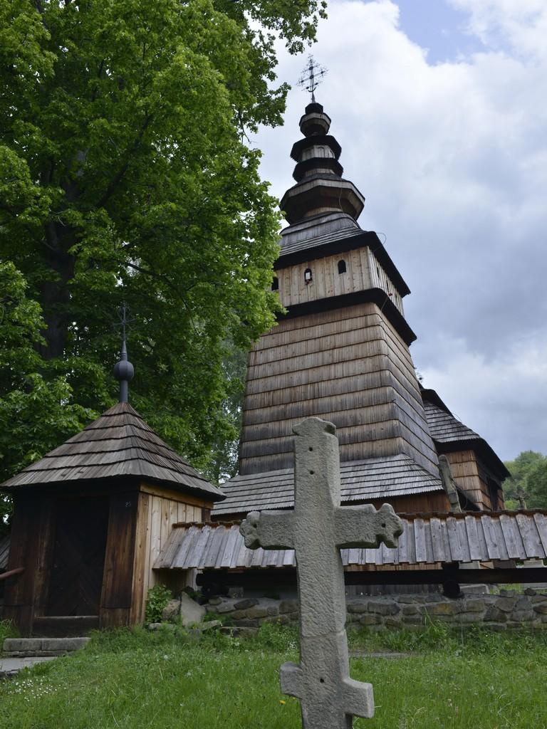 Read more about the article Kotańskie lapidarium